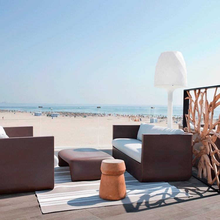 Marina Beach Club - Marina Beach Club